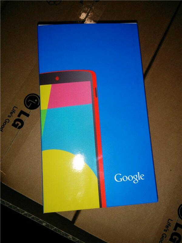 lg-nexus-5-in-red-with-box-1