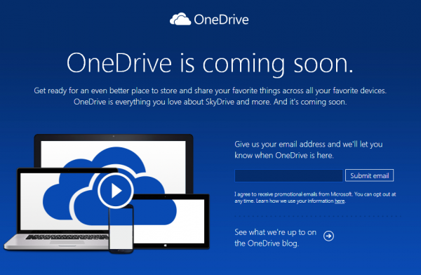 microsoft-onedrive-replace-name-of-skydrive