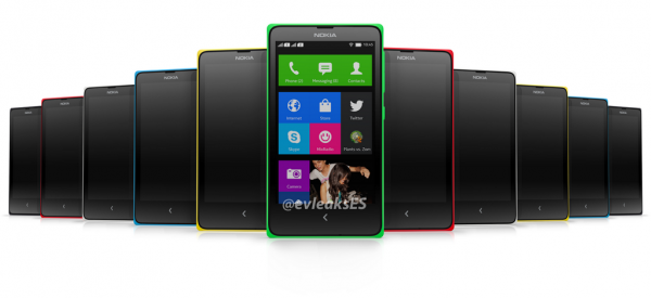 nokia-a110-normandy-2014-with-wp8-like-metro-ui