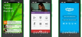 nokia-normandy-android-4-4-1-screen