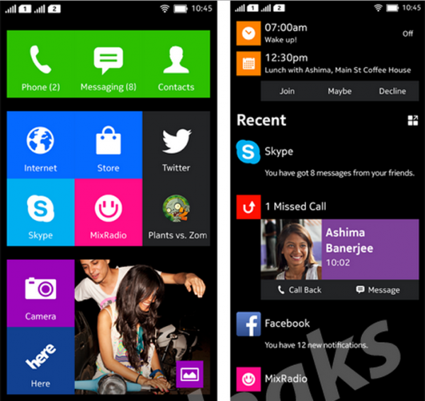 nokia-normandy-android-ui-two-way-1