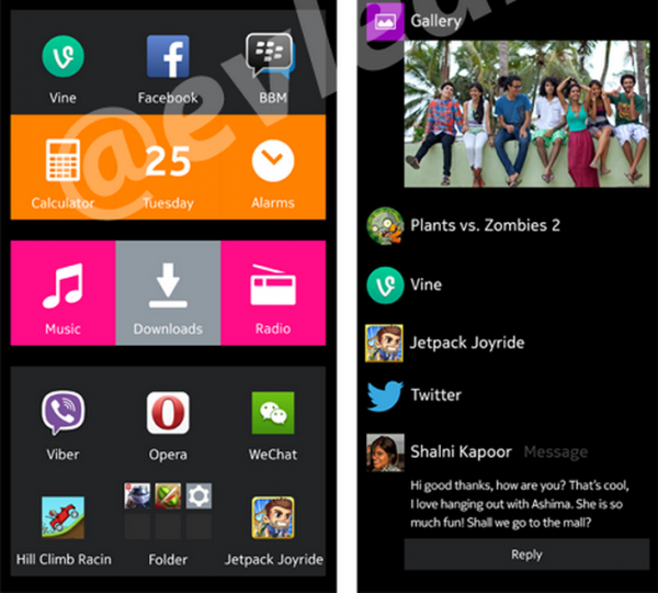 nokia-normandy-android-ui-two-way-2