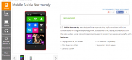 nokia-normandy-leaked-in-vitanim-site
