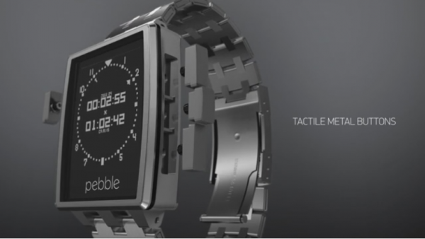 pebble-steel-announced-for-usd-249-1