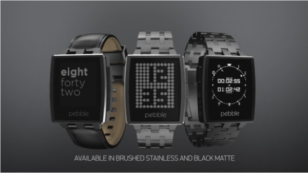 pebble-steel-announced-for-usd-249-3