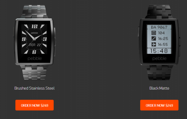 pebble-steel-announced-for-usd-249-4