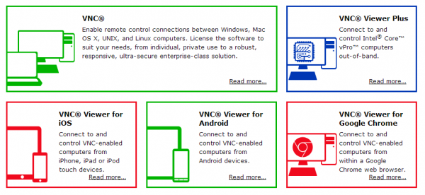 realvnc-viewer-for-android-and-ios-free-now