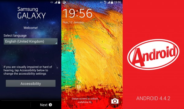samsung-galaxy-note-3-android-4-4-2-kitkat-N9005XXUENA6-1
