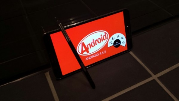 samsung-galaxy-note-3-android-4-4-2-kitkat-N9005XXUENA6