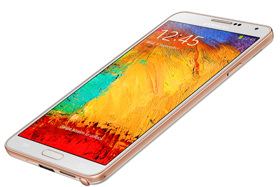 samsung-galaxy-note-3-gold-hk-5898-1