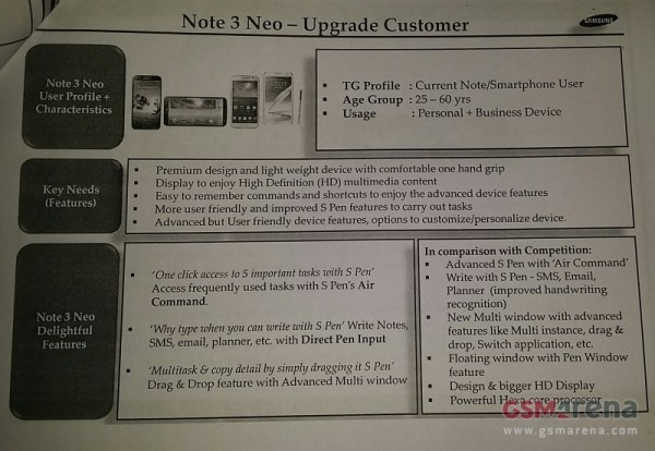 samsung-galaxy-note-3-neo-leaked-with-spec-1