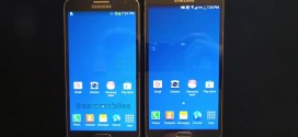 samsung-galaxy-note-3-neo-sm-n7500-or-n7505-leaked