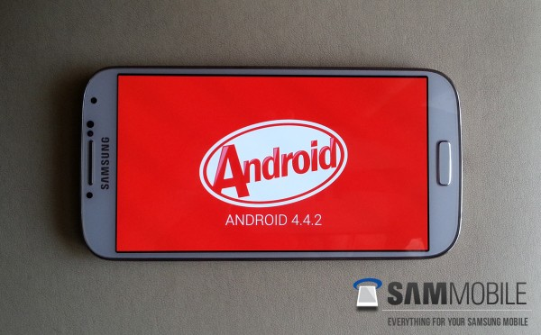 samsung-galaxy-s4-android-4-4-2-rom-leaked