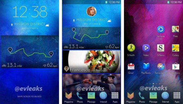 samsung-touchwiz-new-ui-for-s5-1