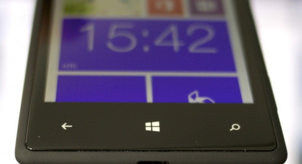 sony-and-zte-to-release-windows-phone-in-2014