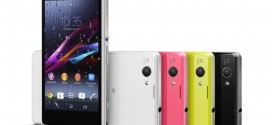 sony-xperia-z1-compact-1