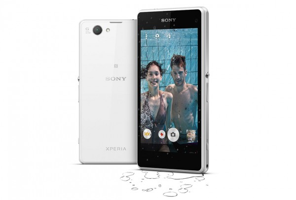 sony-xperia-z1-compact-3
