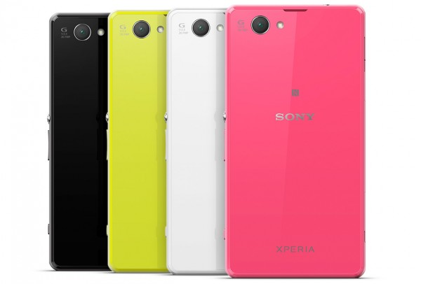 sony-xperia-z1-compact-4