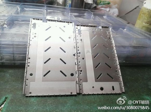 alleged-xiaomi-3s-or-4-parts-leaked-1