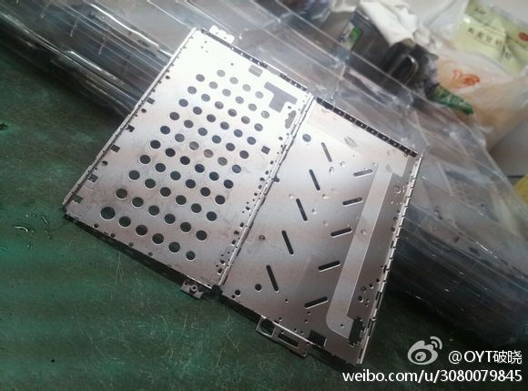 alleged-xiaomi-3s-or-4-parts-leaked-5