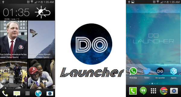 android-apps-sense-5-do-launcher-sense-5-feel-1