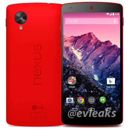 google-nexus-5-in-red-official-pic-leaked-1