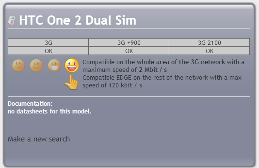 htc-one-2-and-one-2-dual-sim-appear-in-fr-site-2