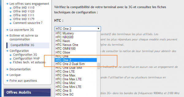 htc-one-2-and-one-2-dual-sim-appear-in-fr-site