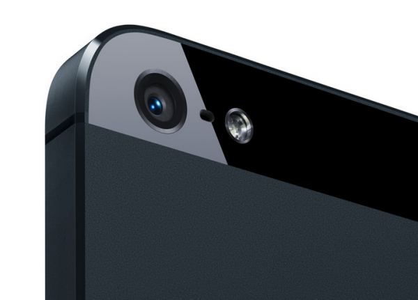 iphone-6-camera-rumor