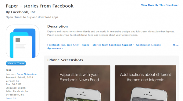 iphone-apps-facebook-paper