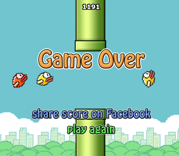 kill-flappy-birds-by-squish-bird