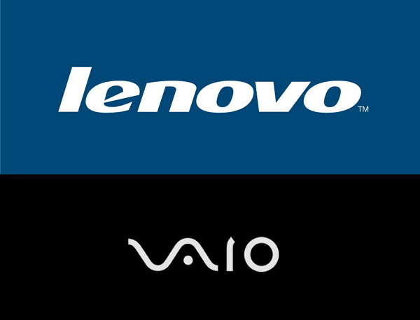 lenovo-to-acquire-sony-pc-business-alliance