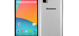 lenovo-to-release-nexus-6