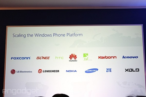 lg-lenovo-new-windows-phone-hardware-partners