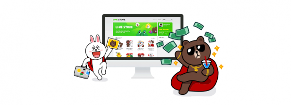 line-creators-market-everyone-sell-stickers-1