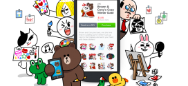 line-creators-market-everyone-sell-stickers