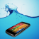 moto-g-found-as-water-resistance