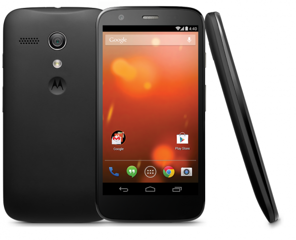 moto-g-with-android-4-4