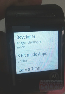 motorola-google-nexus-watch-leaked-2