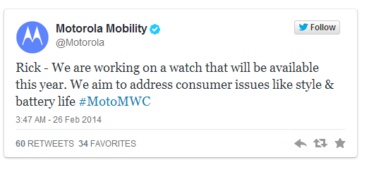 motorola-google-nexus-watch-leaked-twitter