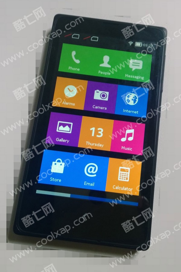 nokia-x-a110-android-phone-leaked-1