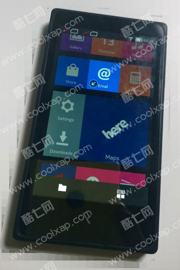 nokia-x-a110-android-phone-leaked-2