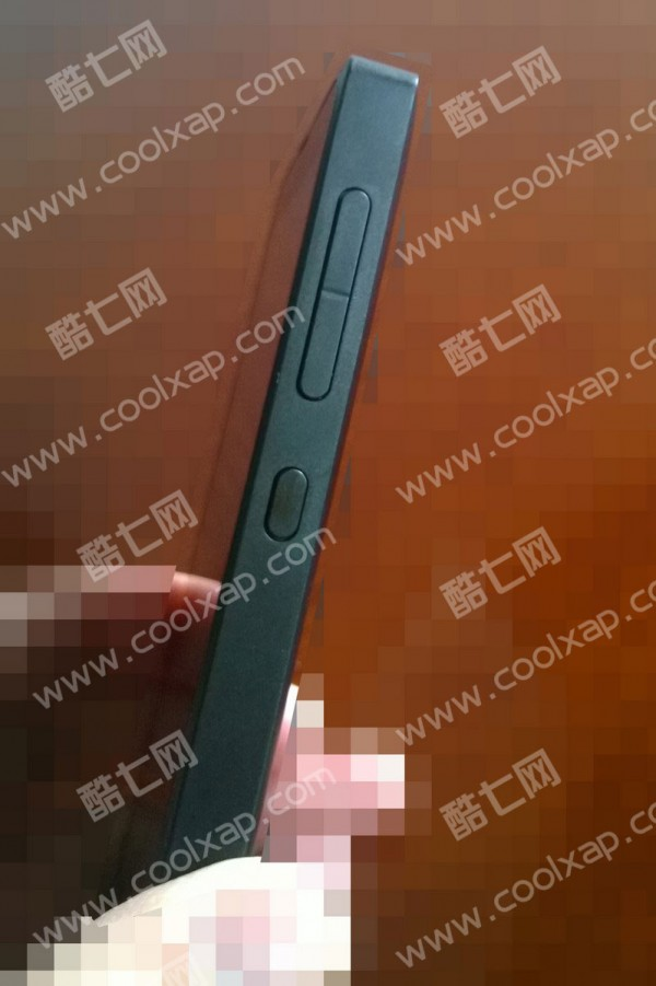 nokia-x-a110-android-phone-leaked-4