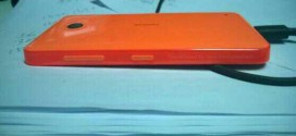 nokia-x-in-orange-3