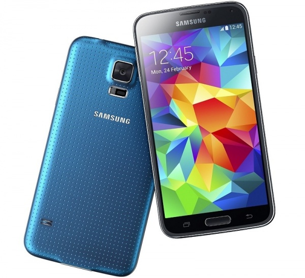 samsung-galaxy-s5-announced (2)