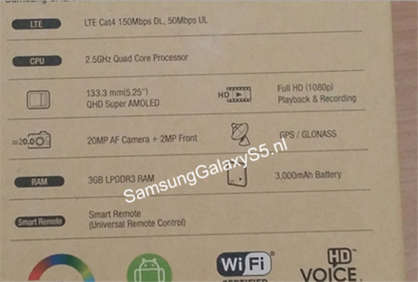 samsung-galaxy-s5-package-box-leaked