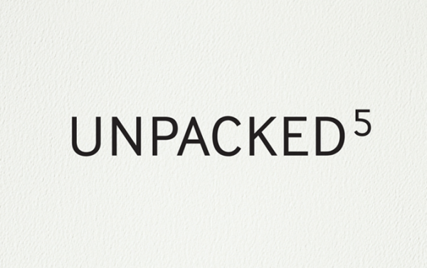 samsung-unpacked-2014-episode-1-galaxy-s5-1