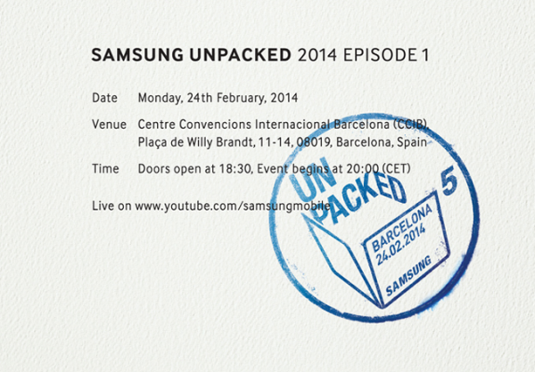 samsung-unpacked-2014-episode-1-galaxy-s5-2