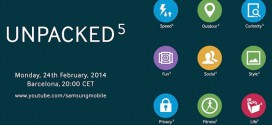samsung-unpacked-5-galaxy-s5-features