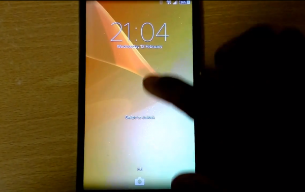 sony-xperia-z2-sirius-hands-on